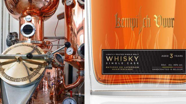 https://www.brouwerijpirlot.be/wp-content/uploads/2019/05/whisky_kempisch_vuur_design_matiz_barcelona_-1-640x360.jpg