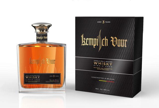https://www.brouwerijpirlot.be/wp-content/uploads/2019/05/whisky_kempisch_vuur_design_matiz_barcelona_-6-1-640x438.jpg