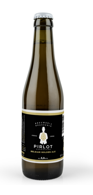 https://www.brouwerijpirlot.be/wp-content/uploads/2019/09/pirlot-bottle-xx-320x672.png